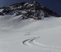 RealSkiers: On Roundness