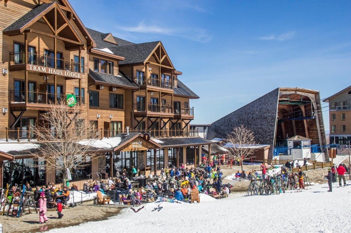 $150 Million Settlement Reached For Jay Peak And Burke