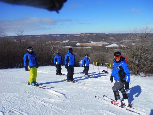 Frost-Fire-Facebook-ski-slope