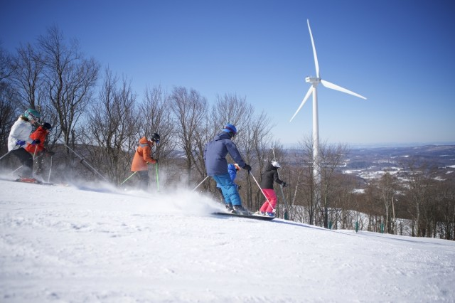 Jiminy-Peak-wind-turbine