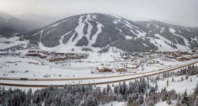 Copper-Snowy-Scenic