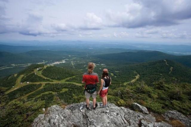 Jay-Peak-summit