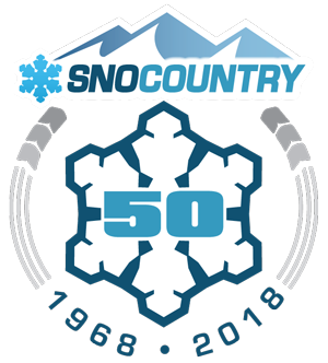 images/SnoCountry-50.png