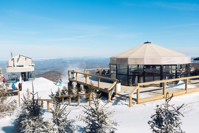 Beech-Mtn-5506-Skybar---CREDIT-Sam-Dean-Photography
