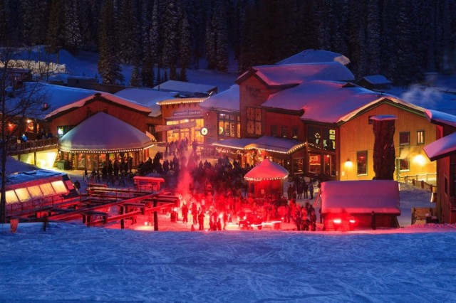 Grand-Targhee-Christmas