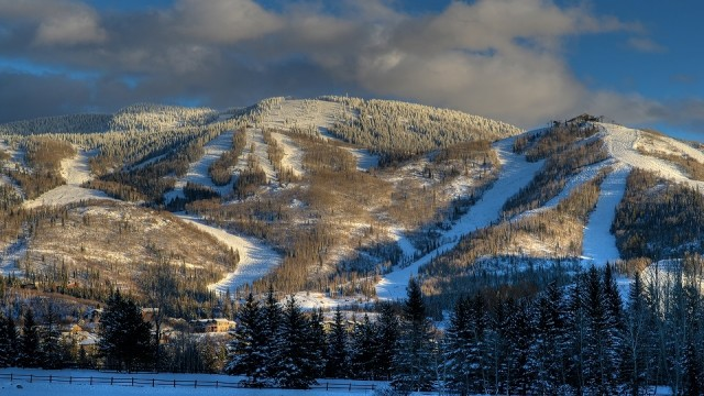 Steamboat-Springs-CO