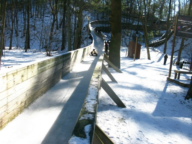 Muskegon-Winter-Sports-Complex-luge-slide-Facebook