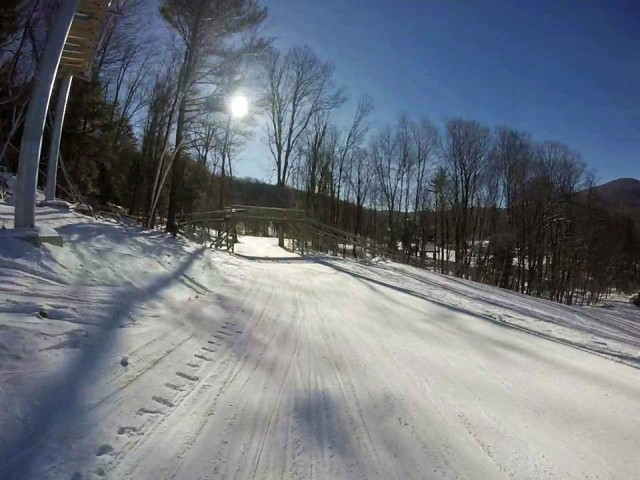 NEw-trail-Thunder-crusies-under-the-mountain-coaster-Berkshire-East-Facebook