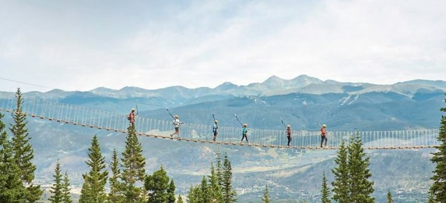 Breck-Ropes-Bridge