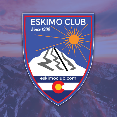 Logo. (Eskimo Ski Club/Facebook)