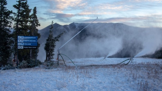 Copper-Snowmaking-2018