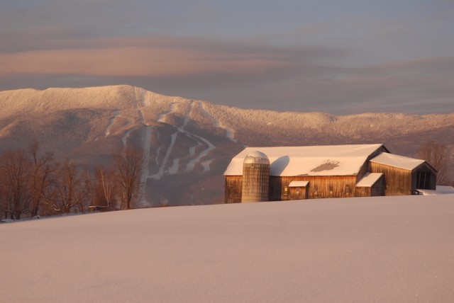 Sugarbush-is-classic-Vermont