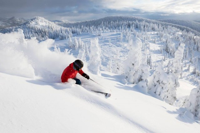 Whitefish-Mountain-Resort-Facebook-2