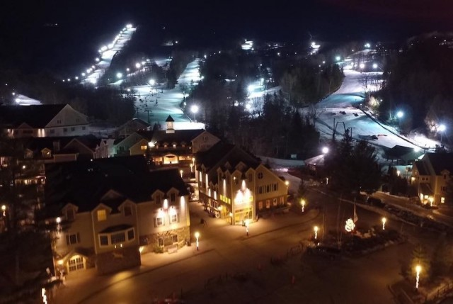 Jiminy-Peak-night--Dylan-Longton-Facebook