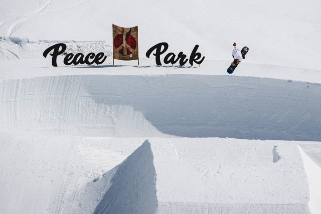 BrockCrouch_PeacePark2017_Blotto_3396_EDITED