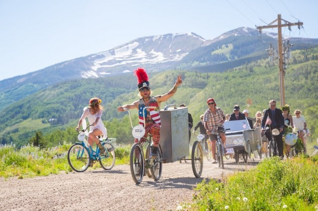 Crested-Butte-Bike-Week-Facebook