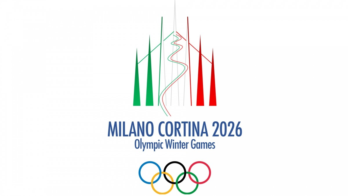 Milan-Cortina-2026-hero