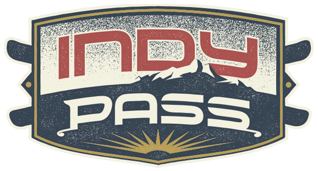 indy_pass_logo