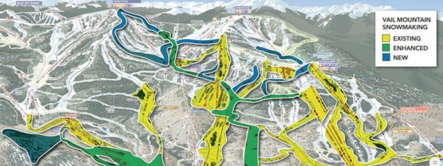 Vail-Snowmaking-Map