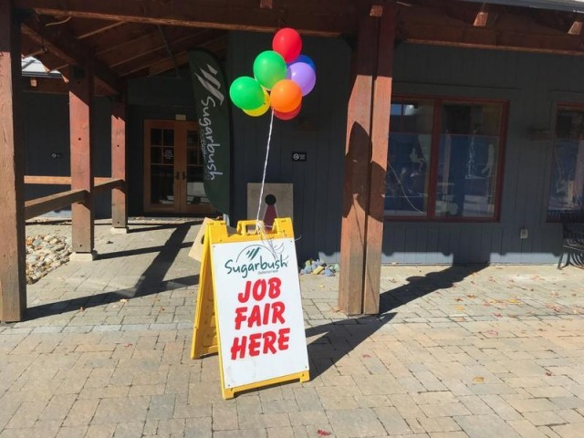sugarbush-job-fair-vpr-epp-20191029