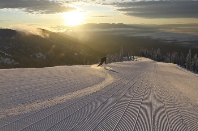 Whitefish-Mountain-Resort-picture