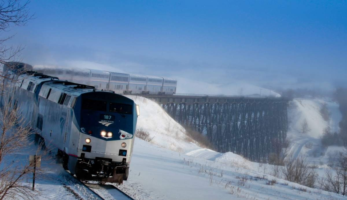 Amtrak-Empire-Builder-Facebook-picture-2