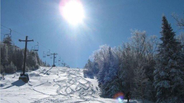 big-tupper-ski-resort