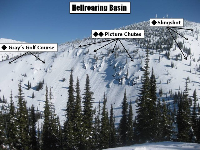 Whitefish-Mountain-Resort-Hellroaring-Basin-Whitefish-Mountain-Resort-image