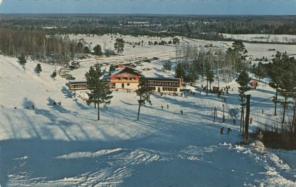 telemark-lodge-from-old-days