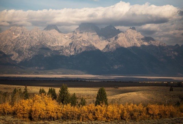 jacksonhole seasons