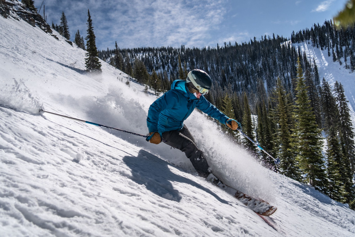 Whitefish-Mountain-Hellroaring-Basin-Whitefish-Facebook