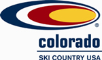 Colorado Ski Country