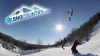 SnoCountry Snapshot with Halley O'Brien - Mount Snow 2019